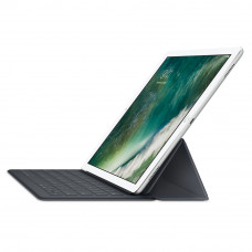 Чехол-клавиатура iPad Pro 12.9 Smart Keyboard