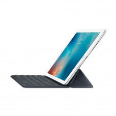 Чехол-клавиатура iPad Pro 9.7 Smart Keyboard