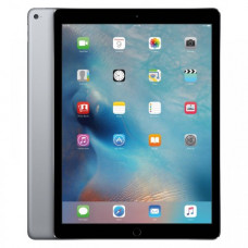 Apple iPad Pro 12.9 128GB Wi-Fi + LTE Space Gray (ML3K2, ML2I2)