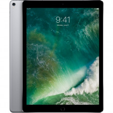 Apple iPad Pro 12.9 64GB Wi-Fi + LTE (2017) Space Grey (MQED2)