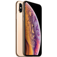 Смартфон Apple iPhone XS 256GB Gold (MT9K2)