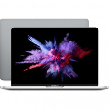 Apple MacBook Pro 13 256GB (MLL42) Space Grey