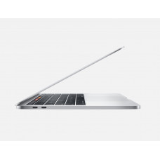 Apple MacBook Pro 15 (MLW72) silver