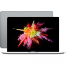 Apple MacBook Pro 13 1TB (Z0TV00052)