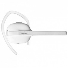Bluetooth Jabra Style white Multipoint