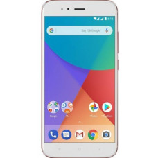 Смартфон Xiaomi Mi A1 4/32GB Rose Gold