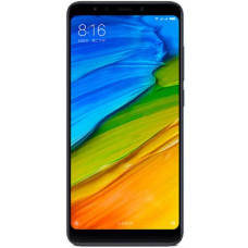 Смартфон Xiaomi Redmi 5 2/16GB Black