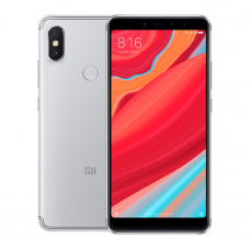 Смартфон Xiaomi Redmi S2 3/32GB Grey