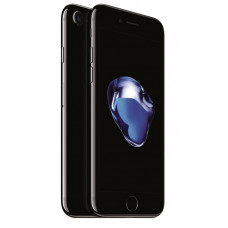 Смартфон Apple iPhone 7 128Gb Jet Black (MN962)